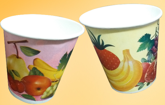 Palak-Paper-Cup-Product-Image-001