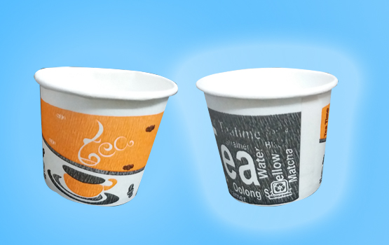 Palak Paper Cup Prosuct 002