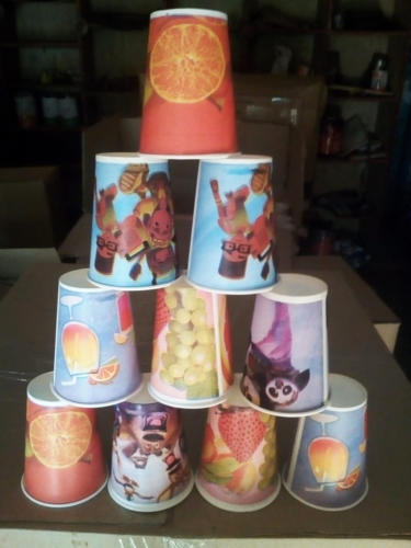 Palak-Paper-Cup-Gallery-Image-01