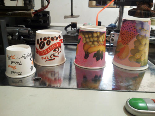 Palak-Paper-Cup-Gallery-Image-02